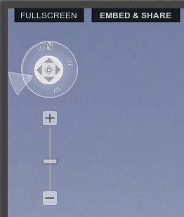 help_panorama_navigation